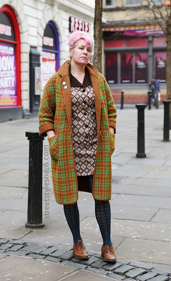 Style street liverpool 3 recommend dress in autumn in 2019